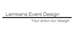 Lemkens Event Design