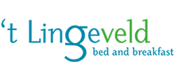 t lingenveld bed & breakfast