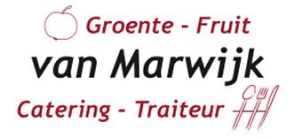 Van Marwijk